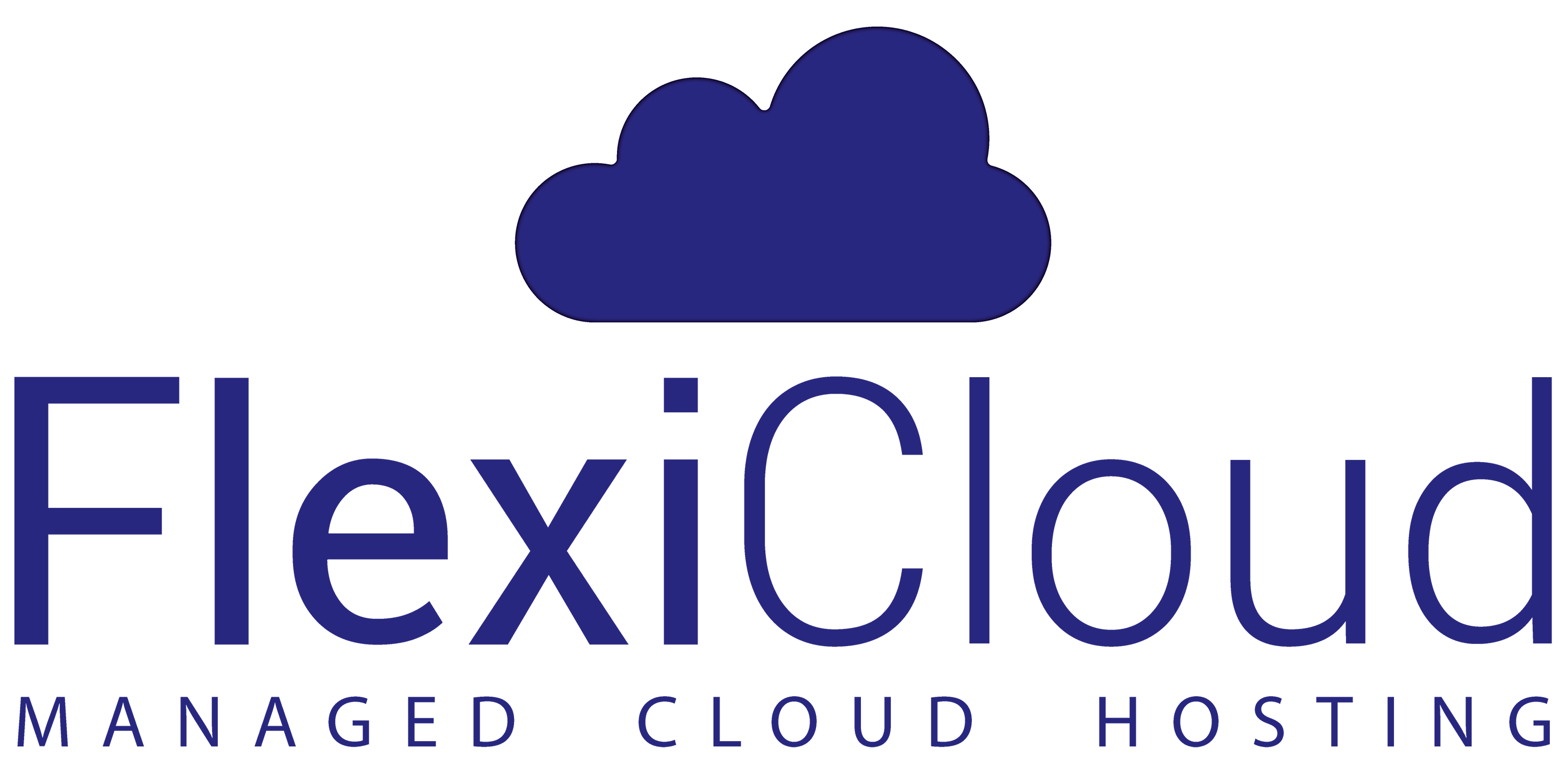 FlexiCloud Hosting